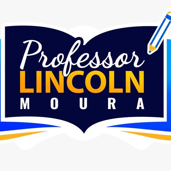 Imagem principal do produto Curso - Redação Sem Complicação - Professor Lincoln Moura