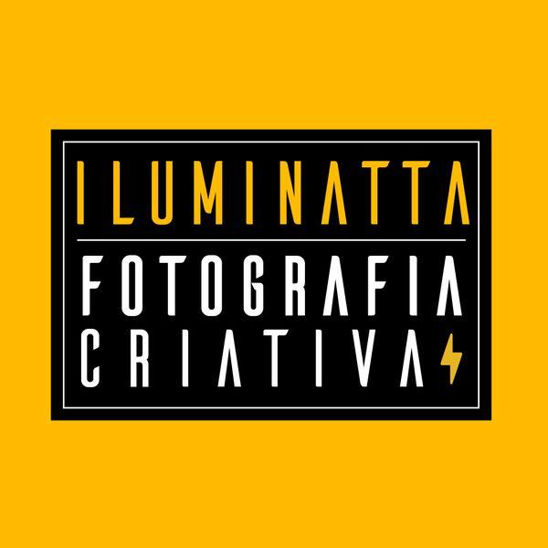 Imagem principal do produto Iluminatta - Fotografia Criativa