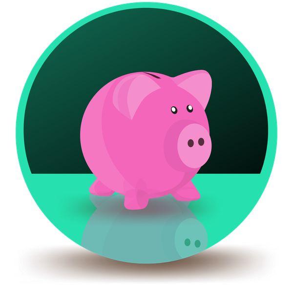 Imagem principal do produto Finance Club   Monetize seu conhecimento em finanças