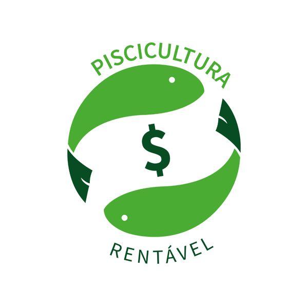 Imagem principal do produto Curso Piscicultura Rentável