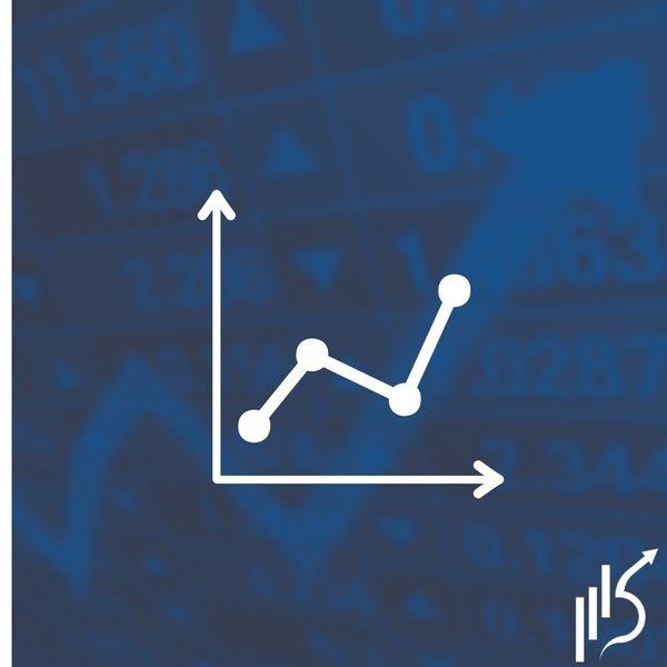 Imagem principal do produto INDICADORES  - PRO - Assinatura Mensal
