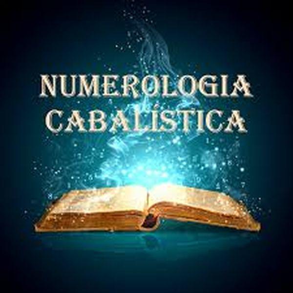 Imagem principal do produto Curso - A Magia - Números & Cabala - Iniciantes