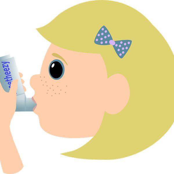 Imagem principal do produto Assistência de Enfermagem ao Paciente com Distúrbios Respiratórios: Nebulização ou Aerossolterapia