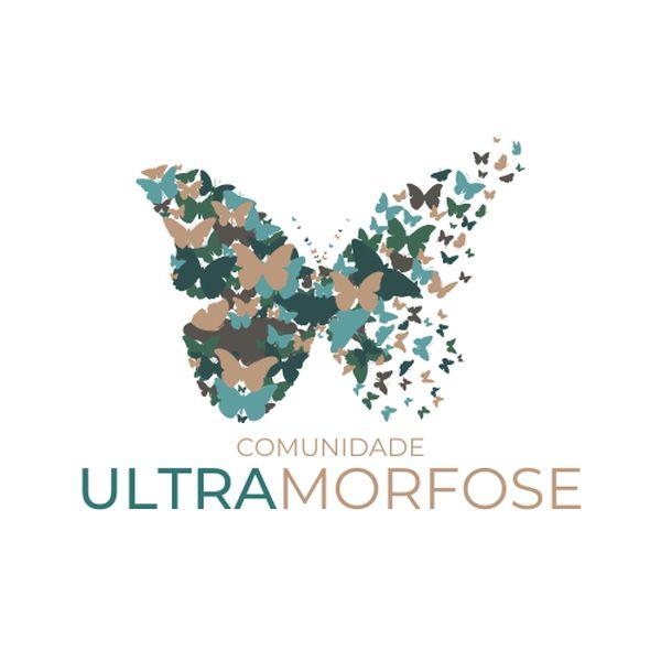 Imagem principal do produto Comunidade Ultramorfose
