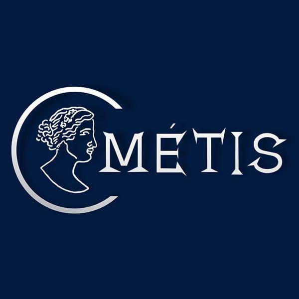 Imagem principal do produto Comunidade Métis