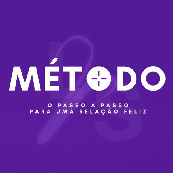 Imagem principal do produto Método LS