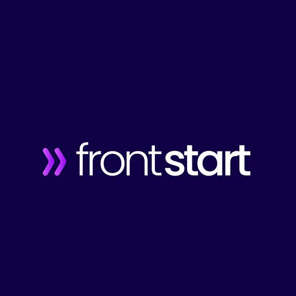 Imagem principal do produto Frontstart