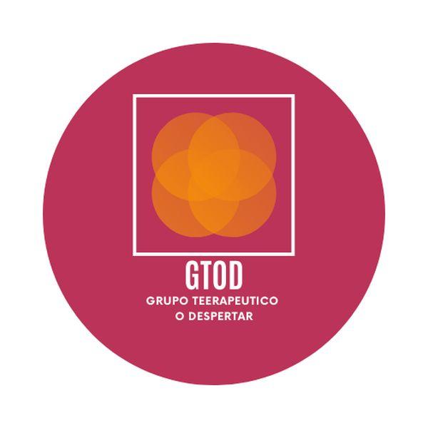 """Imagem principal do produto Grupo Terapêutico """"O Despertar"""" (GTOD) - Pollyana Marques Psi"""