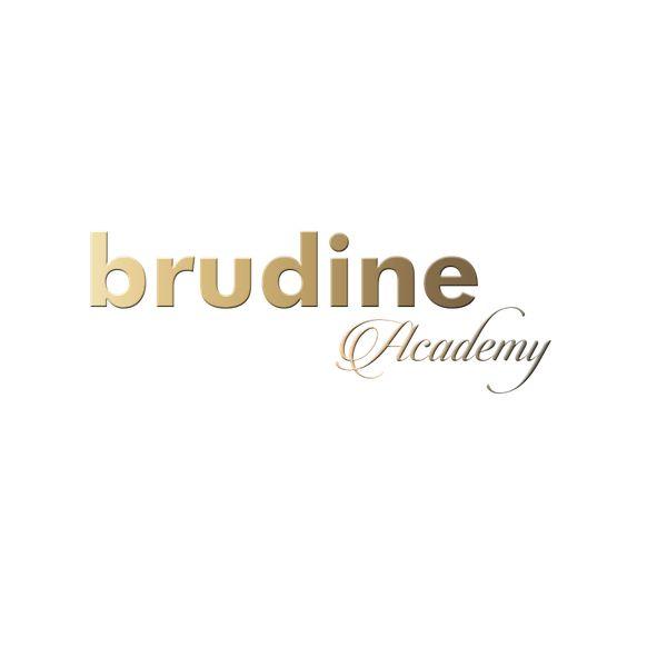 Imagem principal do produto Curso Brudine Academy