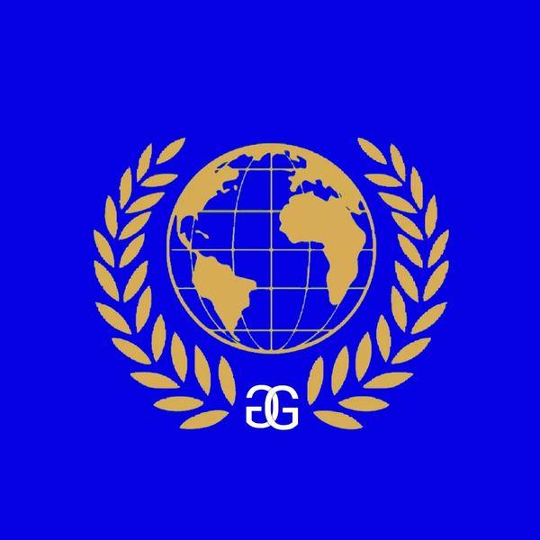 Imagem principal do produto Global Gananci