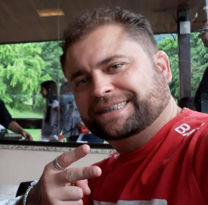 Rodrigo - Engenheiro