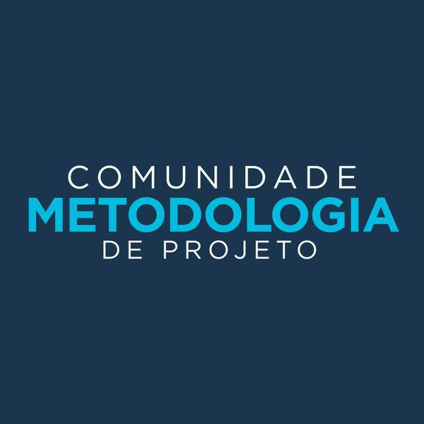 Imagem principal do produto Comunidade Metodologia de Projeto