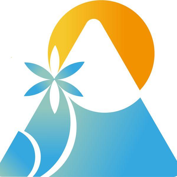 Imagem principal do produto Desafio da Detoxificação com Daiane Silva