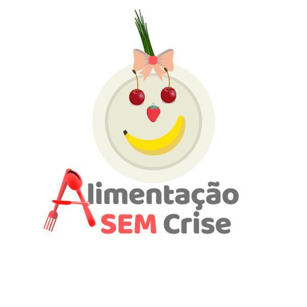 Imagem principal do produto Alimentação sem Crise