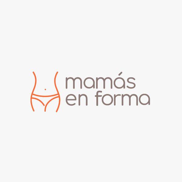 Imagem principal do produto Mamás en Forma