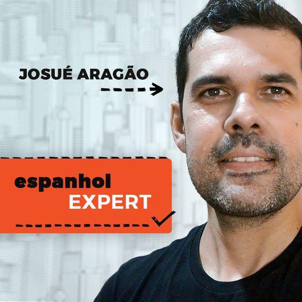 Imagem principal do produto Shopee Expert - Josué Aragão