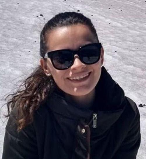 Viviane Correa