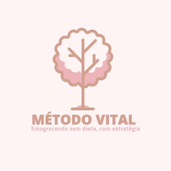 Imagem principal do produto Método Vital 6S