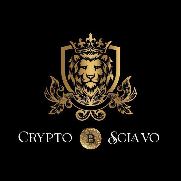 Imagem principal do produto Crypto Sclavo Premium