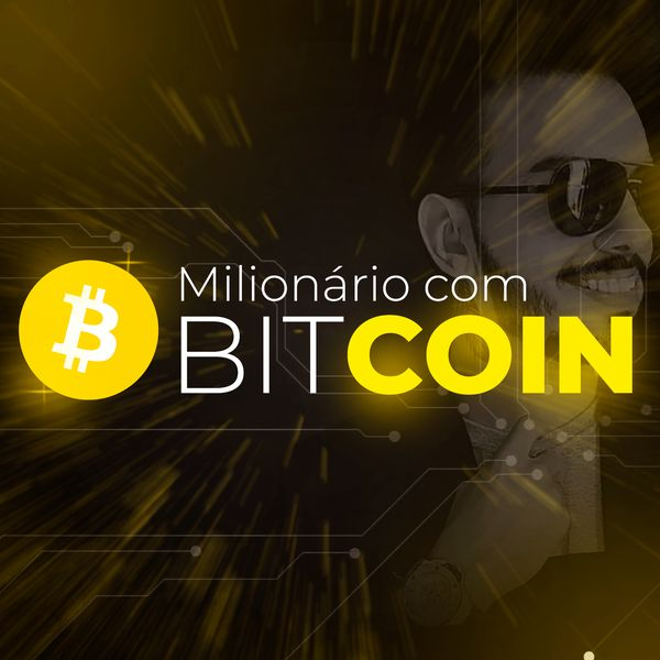 robo trader bitcoin swing trading cryptocurrence