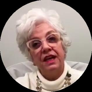 Maria Célia Lassance