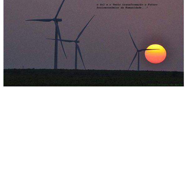 Imagem principal do produto Guia-3  (H&S) - Saúde  e  Segurança em Parques Eólicos:   em Terra (Onshore)  e no Mar (Offshore)