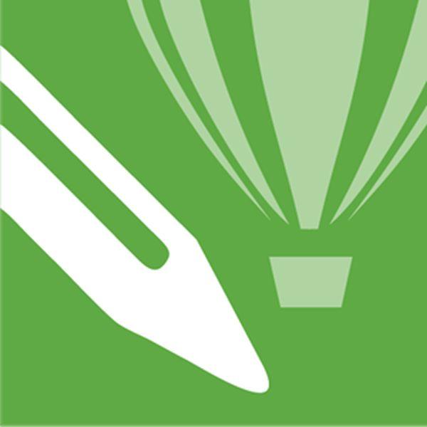 Imagem principal do produto CorelDRAW sem Segredos