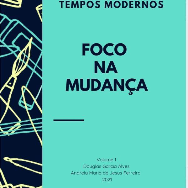 Imagem principal do produto GERENCIA DE PRODUÇAO-  FOCO NAS MUDANÇAS