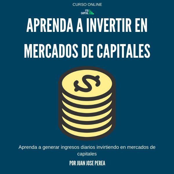 Imagem principal do produto ACELERADOR DE INVERSION