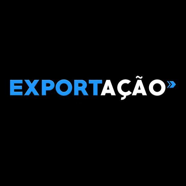 Imagem principal do produto Exportação na prática