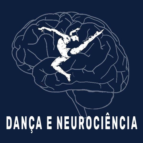 Imagem principal do produto DANÇA E NEUROCIÊNCIA - MÓDULO I