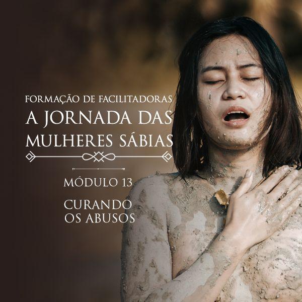 Imagem principal do produto 13º Encontro da Jornada das Mulheres Sábias