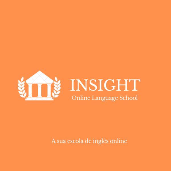 Imagem principal do produto Aulas de inglês individuais online