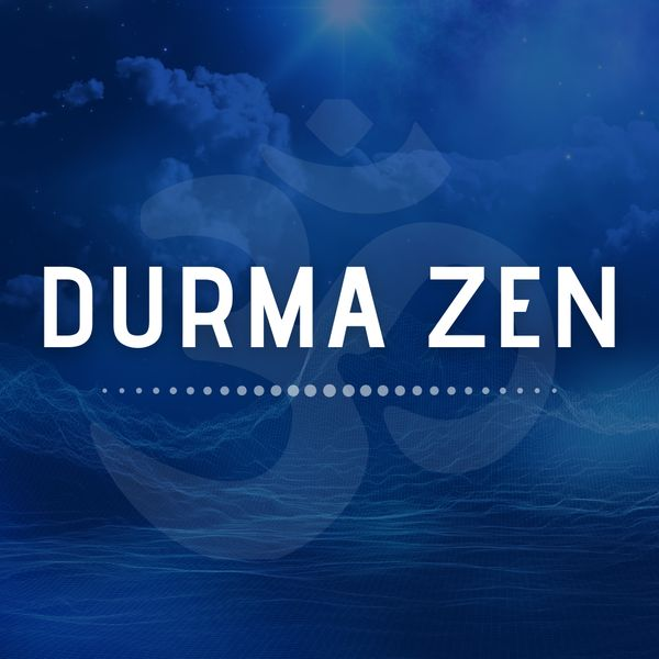 Imagem principal do produto DURMA ZEN