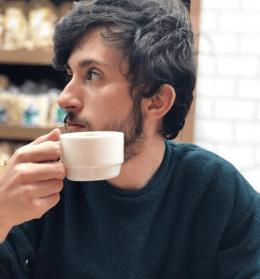 Pablo Berini