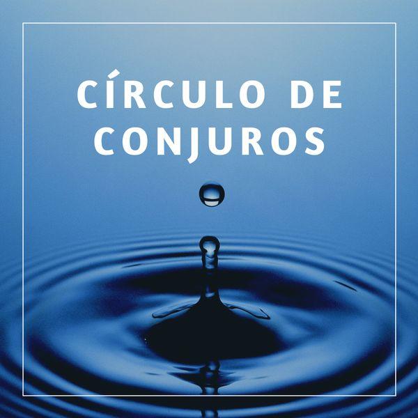 Imagem principal do produto Círculo de Conjuros