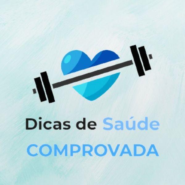 Imagem principal do produto Dicas de Saúde comprovada