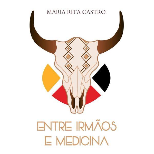 Imagem principal do produto Cd Maria Rita Castro Entre Irmãos e Medicina