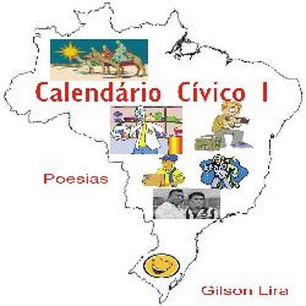 Calendario Social.Calendario Civico Datas Comemorativas Hotmart