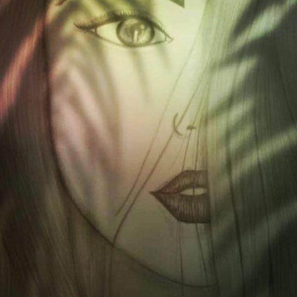 Imagem principal do produto Contos Eróticos de Camille