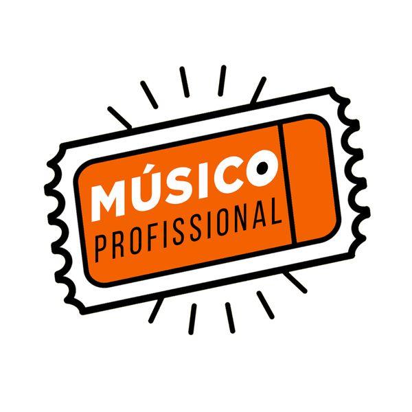 Imagem principal do produto Liberação Mensal - Músico Profissional