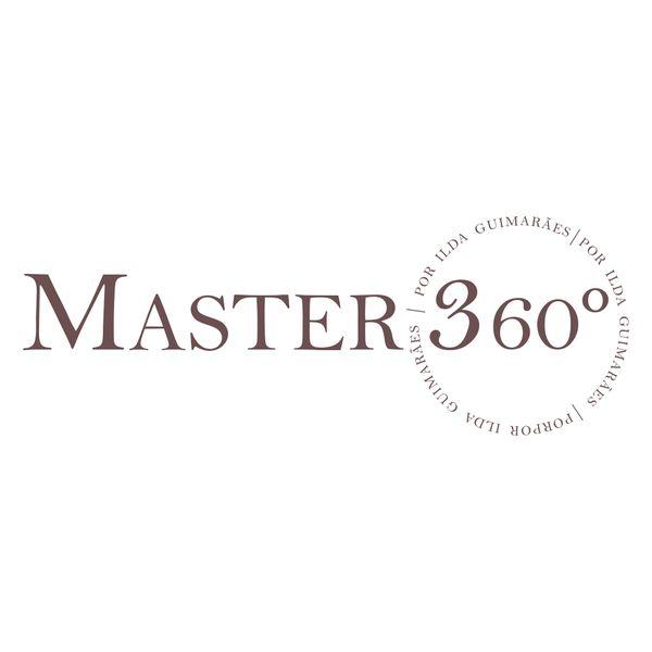 Imagem principal do produto MASTER 360 2.0