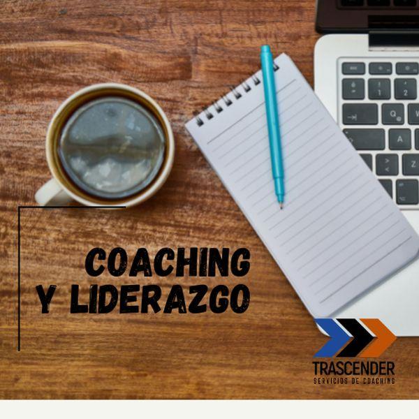 Imagem principal do produto DIPLOMADO COACHING Y LIDERAZGO