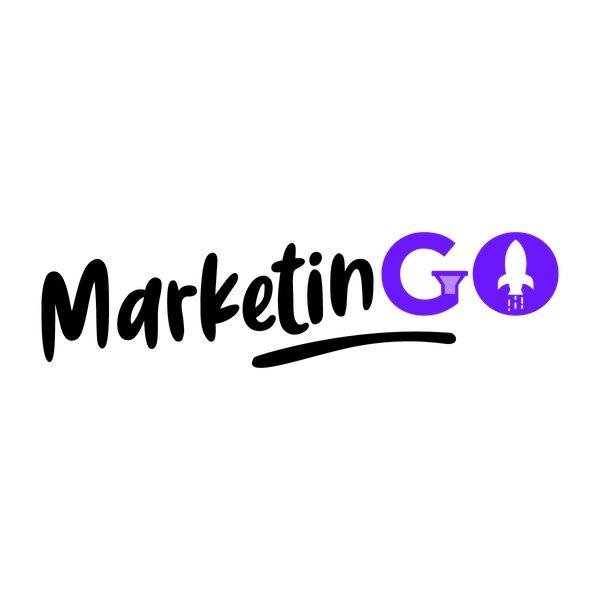 Imagem principal do produto Marketing GO - Lanza tu campaña por Facebook Ads con Éxito