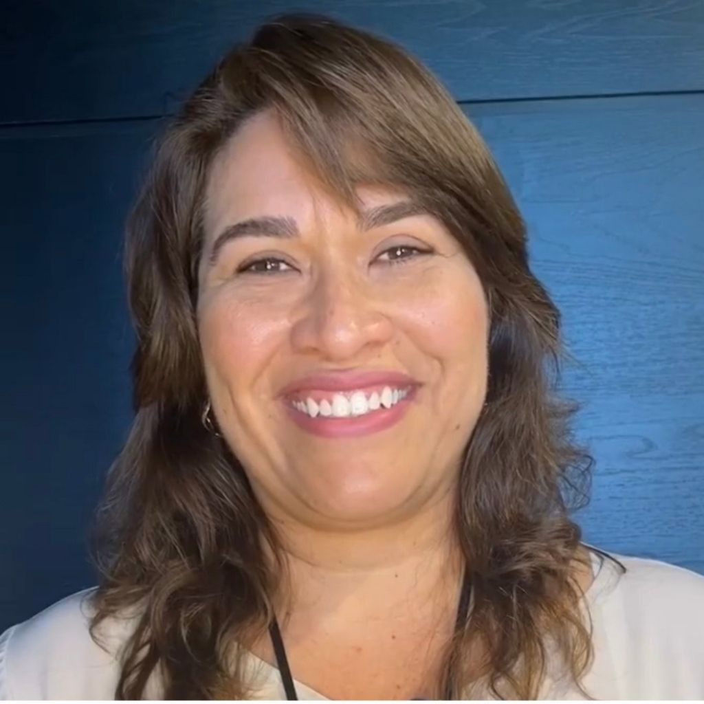 Milene Costa