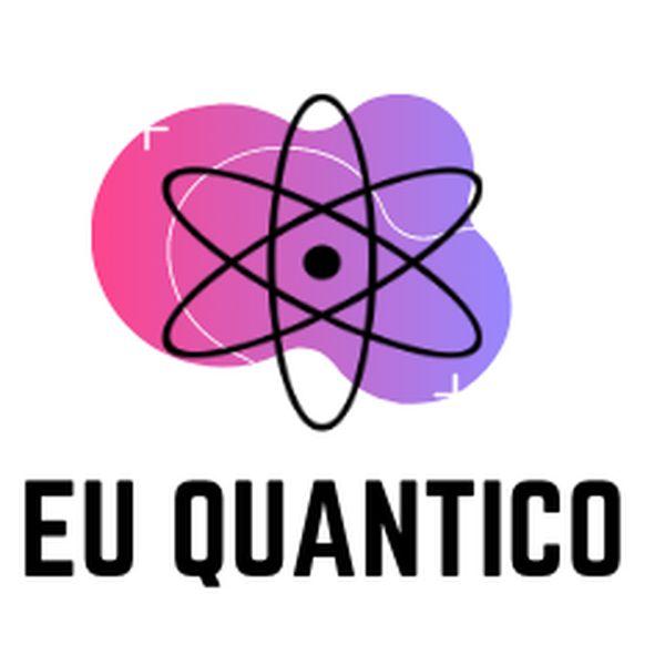 Imagem principal do produto Eu quântico