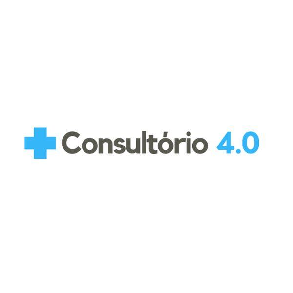 Imagem principal do produto Comunidade - Consultório 4.0