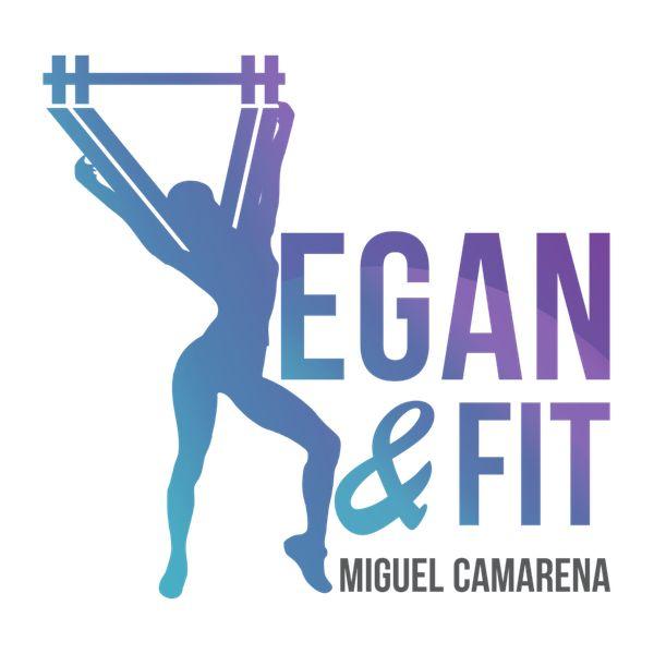 Imagem principal do produto Club Vegan And Fit