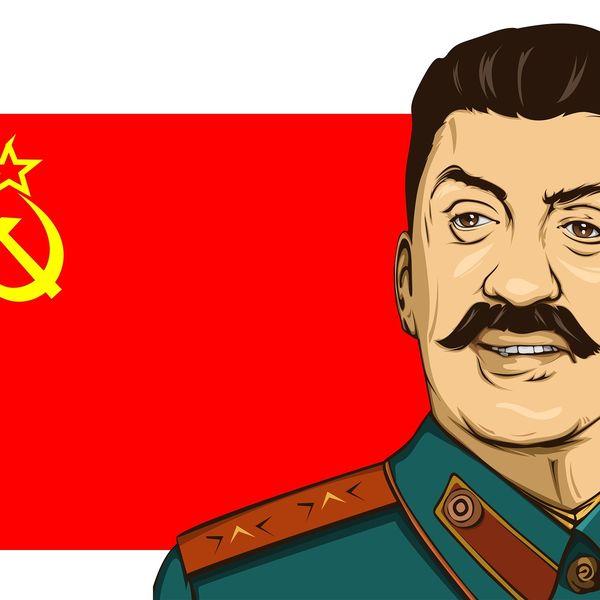 Imagem principal do produto Análisis de la caída del socialismo real y la transición al capitalismo en la URSS y Europa del este