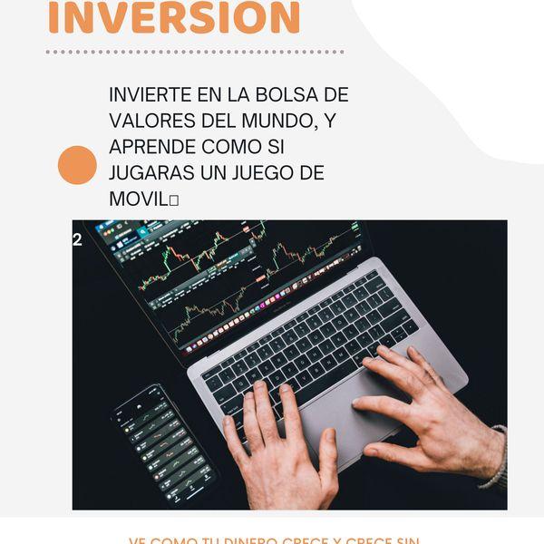 Imagem principal do produto LA MEJOR ESTRATEGIA PARA GANAR DINERO EN INTERNET